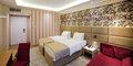 Hotel Albanian Star #6