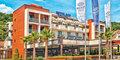 Hotel ACD Wellness & Spa #2