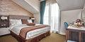 Hotel ACD Wellness & Spa #5