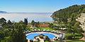 Hotel Iberostar Bellevue #1