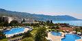 Hotel Iberostar Bellevue #2