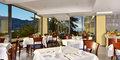Hotel Iberostar Bellevue #3