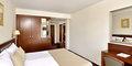 Hotel Iberostar Bellevue #5