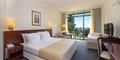 Hotel Iberostar Bellevue #6