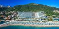 Hotel Kumbor Beach #1