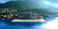 Hotel Kumbor Beach #2