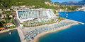 Hotel Kumbor Beach #3