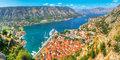 Bałkańskie fascynacje #1