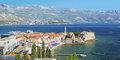 Bałkańskie fascynacje #5