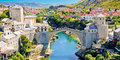Bałkańskie fascynacje #6