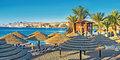Morze Izraela #4