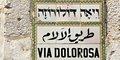 Kameralna podróż – Jerozolima #2