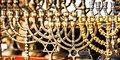 Kameralna podróż – Jerozolima #4