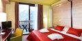 Hotel Majestic Sansicario #3