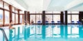 Hotel Majestic Sansicario #4