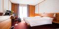 Hotel TH Monboso #5