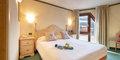 Hotel TH Pila #5