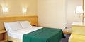 Hotel Sestriere #3