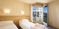 Hotel Uappala Sestriere #4