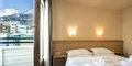 Hotel Sestriere #5