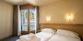 Hotel Uappala Sestriere #6