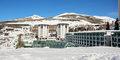 Hotel TH Sestriere Villaggio Olimpico #3
