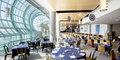 Hotel TH Sestriere Villaggio Olimpico #4