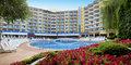 Hotel Grifid Arabella #1