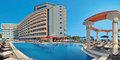 Hotel Astera & Spa #2