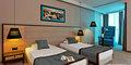 Hotel Astera & Spa #3