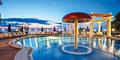 Hotel Astera & Spa #6
