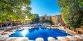 Hotel Grifid Bolero #2