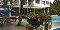 Hotel Briz #6