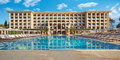 Hotel Astor Garden #1