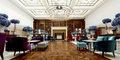 Hotel Astor Garden #2