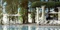 Hotel Astor Garden #3