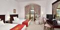 Hotel Meliá Grand Hermitage #5