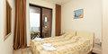 Hotel Kaliakria Resort #3