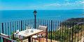 Hotel Kaliakria Resort #6