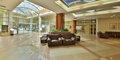 Hotel Kaliakra Mare #4
