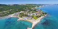 Hotel Royal Bay Resort #2