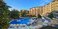 Hotel Madara #2