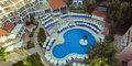 Hotel Madara #3