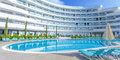 Hotel Astoria Mare #1