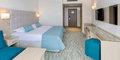 Hotel Astoria Mare #6
