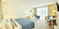 Hotel Maritim Paradise Blue Albena #6