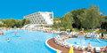 Hotel PrimaSol Ralitsa Superior #1