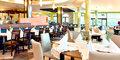 Hotel PrimaSol Ralitsa Superior #2