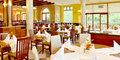 Hotel PrimaSol Ralitsa Superior #6