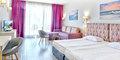 Hotel Topola Skies Resort & Aquapark #6